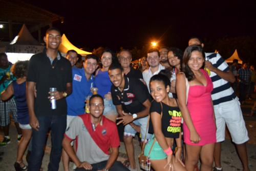ExpoBrumado 2015
