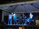 Louvadeira Fest