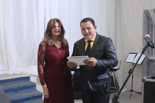 Premiação TP Publicidade 2017 - Melhores do ano