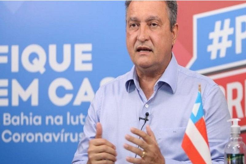 Limite máximo de pessoas permitidas em eventos na Bahia é ampliado de 100 para 200