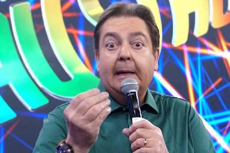 Faustão quebra o silêncio, confirma saída da Globo e não descarta deixar o país