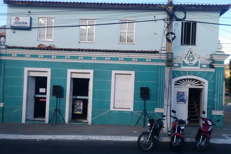 Brumado: Câmara de Dirigentes Lojistas pede flexibilização na implantação da 'Zona Azul'