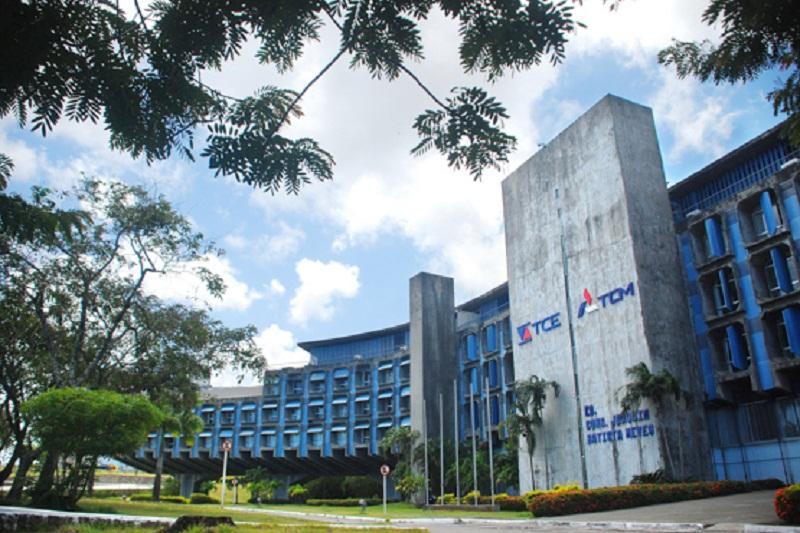 Bahia: Certidões emitidas pelo TCE podem gerar R$ 7,6 milhões para o Estado