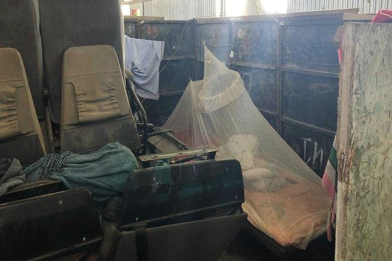 Dois suspeitos de manter 10 venezuelanos em situação de trabalho escravo são presos em Itabuna
