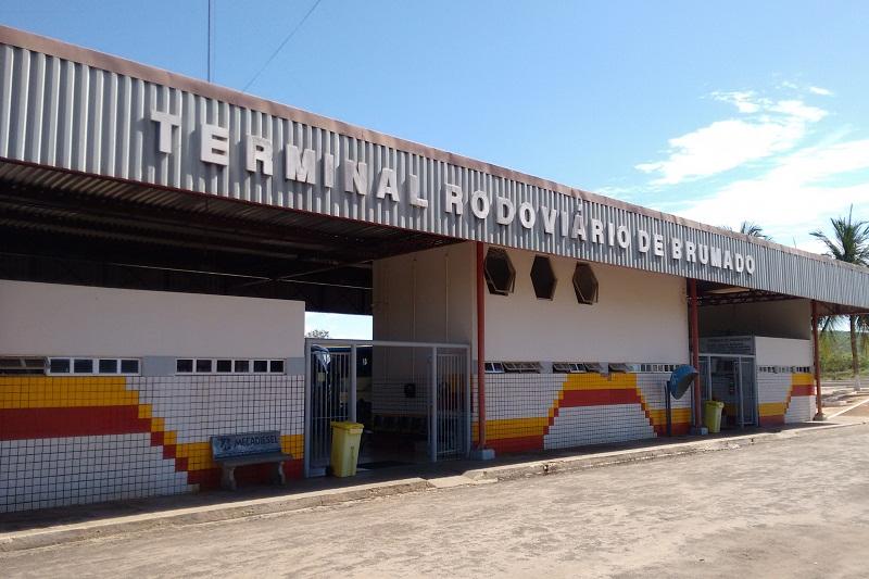Bahia: Rui Costa suspende transporte intermunicipal durante festejos de São João