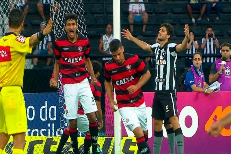 adb9653601df2 Com foco total no Brasileirão