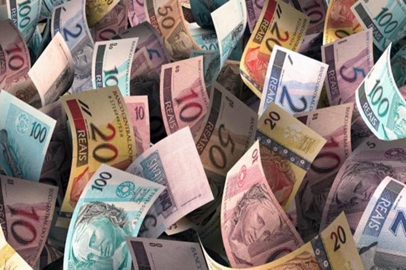 Governo federal descontingencia R$ 7,5 bilhões do Orçamento