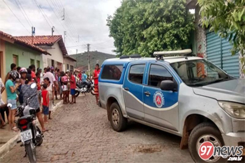 SSP omite há seis meses estatísticas sobre mortes violentas no interior da Bahia