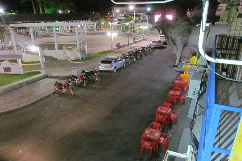 Pesquisa do IBGE aponta alta no volume de serviços prestados na Bahia