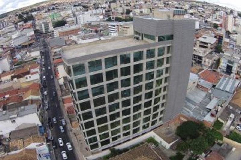 Vitória da Conquista: Governo do Estado encerra contrato com IBR devido a falhas na prestação de serviços