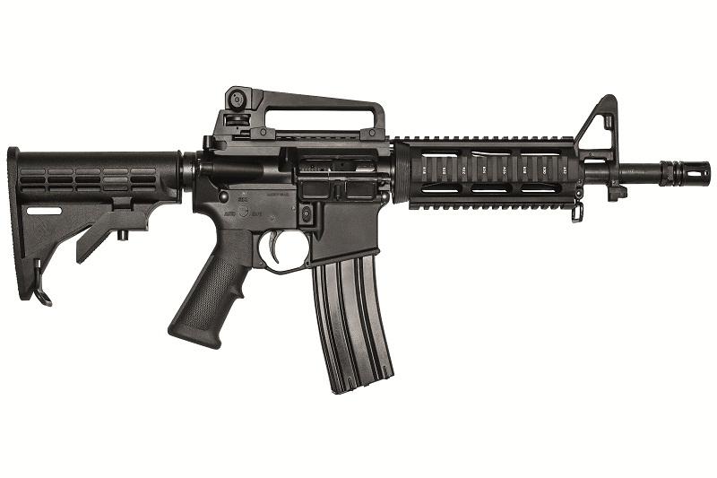 Decreto de Bolsonaro que regulamenta uso e porte de armas no país libera compra de fuzil por qualquer cidadão