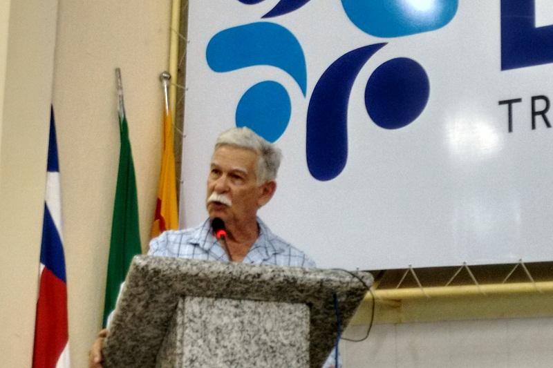 Brumado: Câmara vota na próxima segunda-feira (06) pedido de cassação do mandato do prefeito Eduardo Vasconcelos