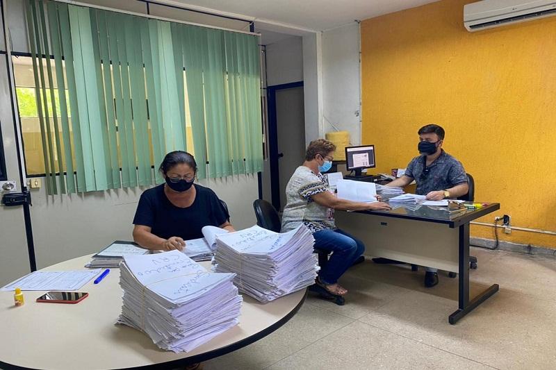 Bahia: Detran capacita novos coordenadores de unidades de trânsito da capital e do interior