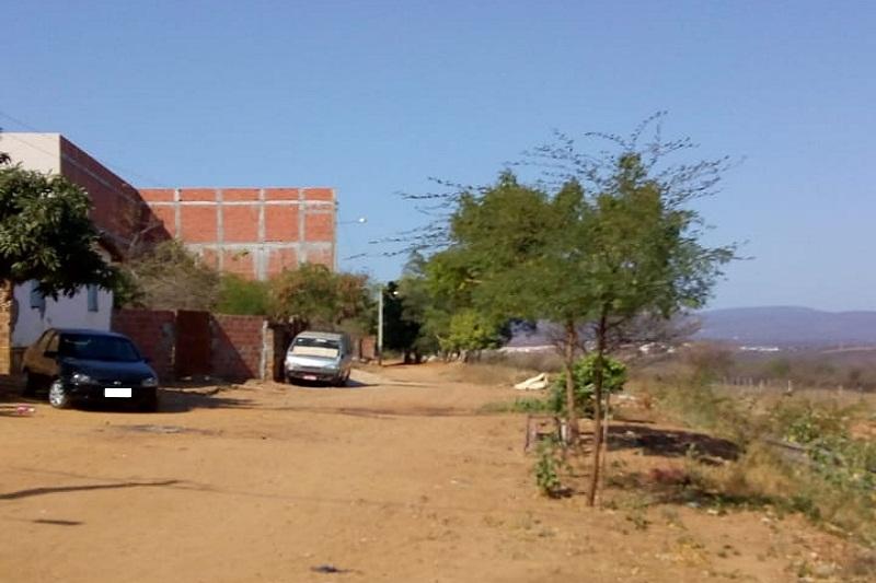 Brumado: Morador tem casa arrombada na 'curva do cinco'