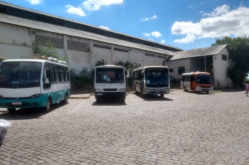 39-furtos-onibus-mercado-municipal-01
