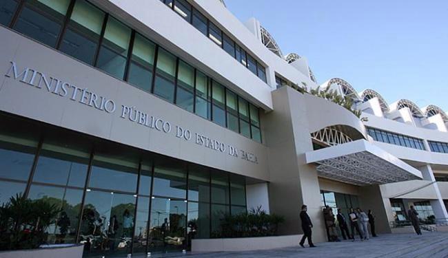 Cerca de 30 prefeitos são investigados pelo MP por nepotismo na Bahia