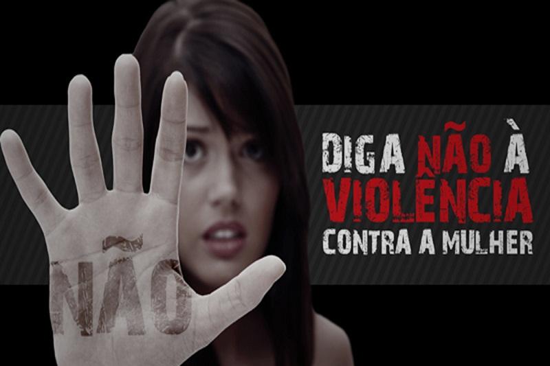 Queda no número de medidas protetivas às mulheres preocupa justiça baiana