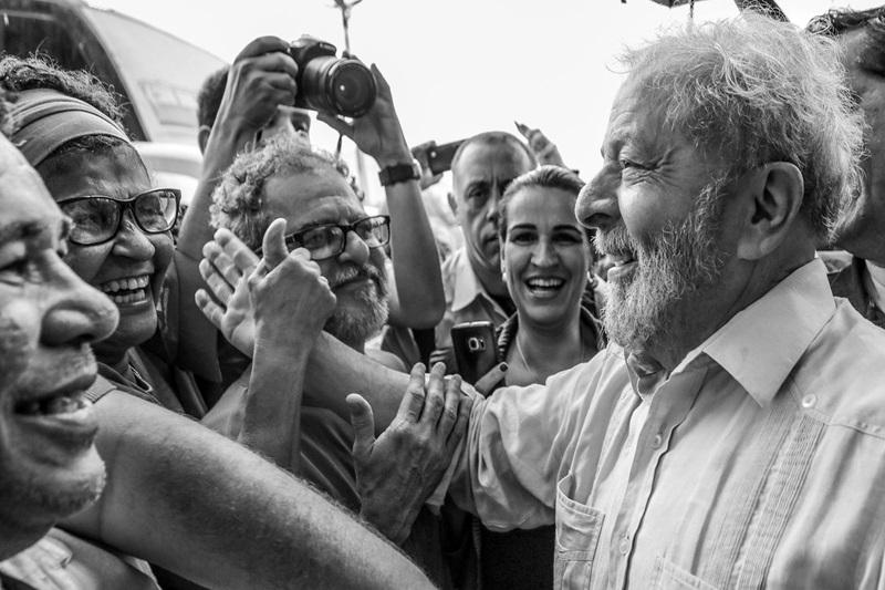 Julgamento de Lula terá transmissão por Youtube