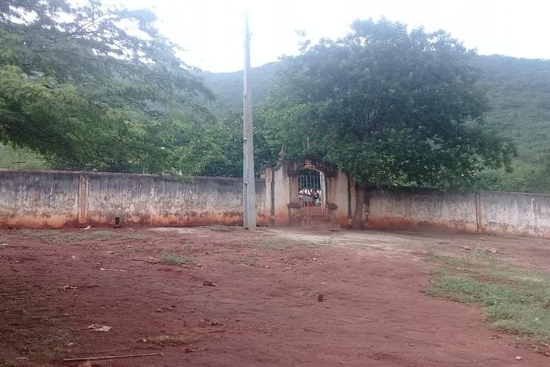 Brumado: 'Prefeitura não dispõe de terreno para ampliação do cemitério no distrito de Ubiraçaba', diz secretário de administração