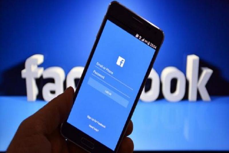 Campanha eleitoral no Brasil já destinou R$ 12,8 milhões ao Facebook