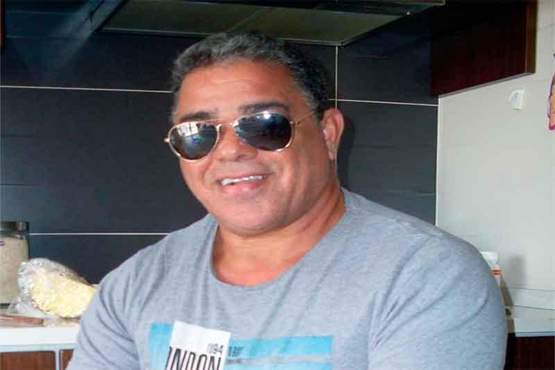 Após vencer causa na Justiça, Maxuel Ramos é reintegrado aos quadros da Prefeitura Municipal de Brumado