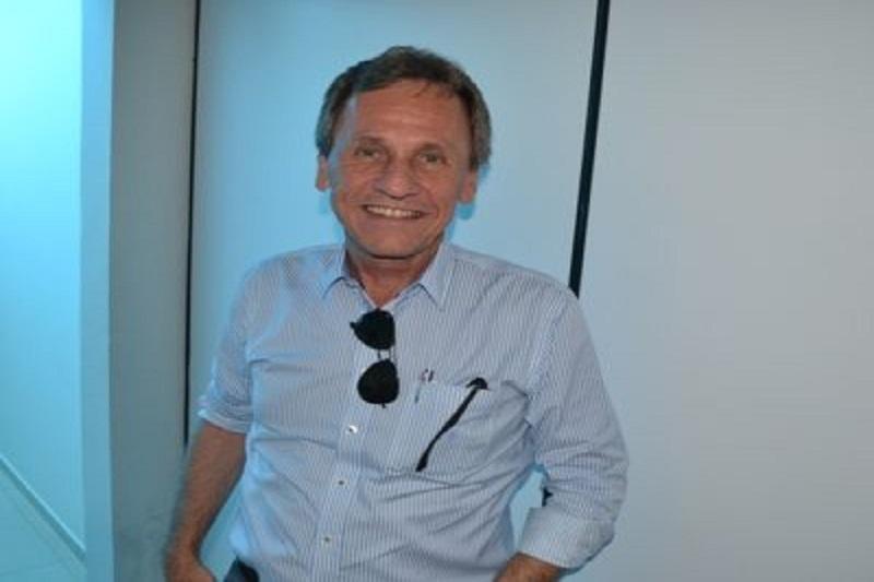Dom Basílio: TCM julga improcedente denúncia contra prefeito Roberval
