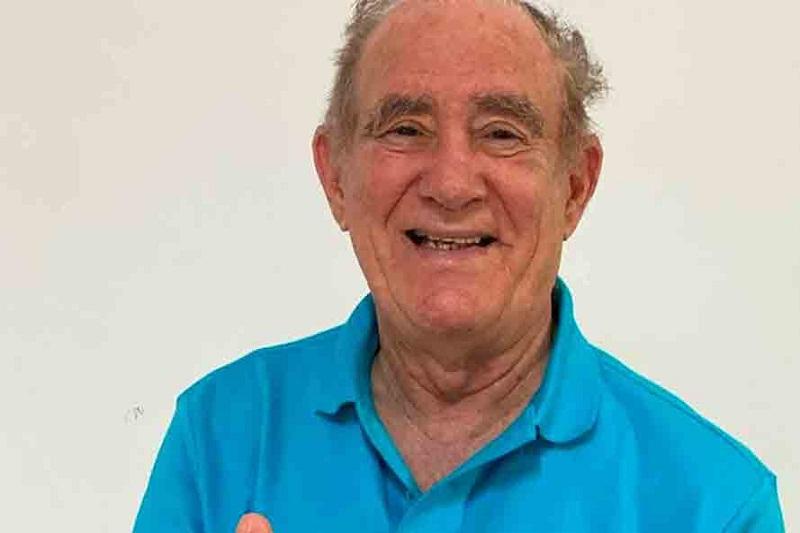 Renato Aragão acusa ex-funcionário por desvio de R$ 3 milhões na empresa do humorista