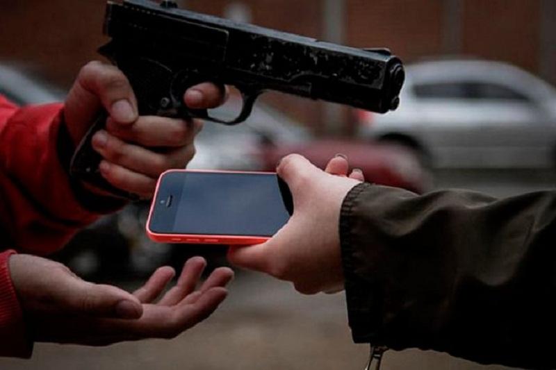 Quadrilha especializada em roubo de celular é alvo de operação em Brumado