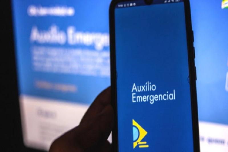 Começa hoje pagamento do auxílio emergencial de R$ 300 para nascidos em janeiro