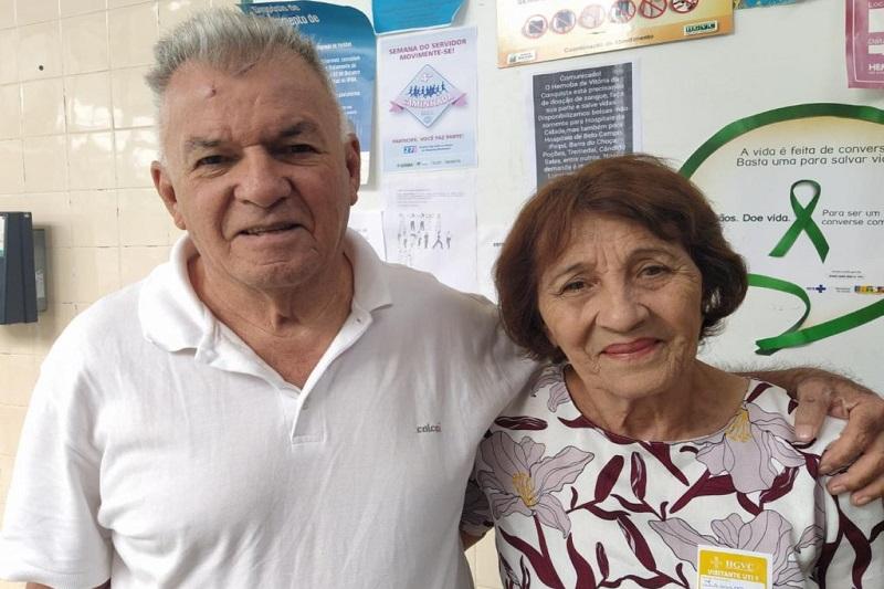 Brumado: 'A situação política está muito favorável para o PT', afirma ex-prefeito