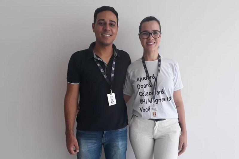 Brumado: Projeto Cidadão do Futuro atende crianças e adolescentes da Vila Presidente Vargas