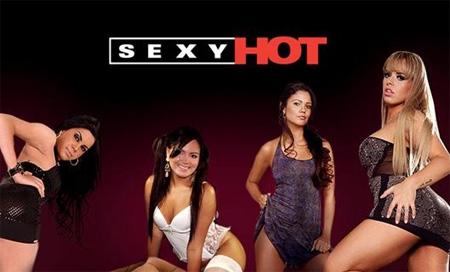 Opinion you filmes nacionais erotico this idea